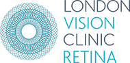 London Vision Clinic, Laser Eye Surgery on Harley St
